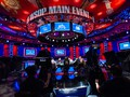 The WSOP 2020 Main Event runs between July 1 to 14. As in previous years, the WSOP 2020 Main Event will have a $10,000 buy-in.