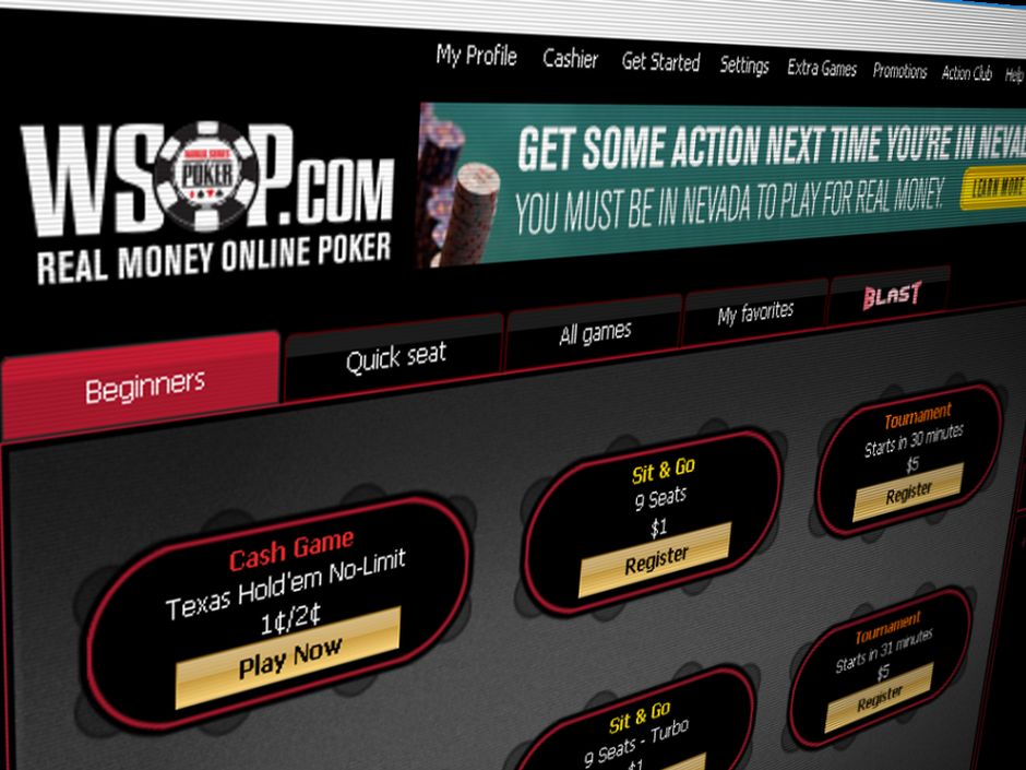 Once connected, a single player pool will span all three states and all six online poker rooms. The news comes six months after the New Jersey Division of Gaming Enforcement announced that it had reached an agreement with regulators in Nevada and Delaware to allow for a cross-border liquidity pool.