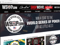 WSOP.com and 888poker are bringing their shared online poker network to the New Jersey market. Slated to go live on May 1, the single player pool will include…