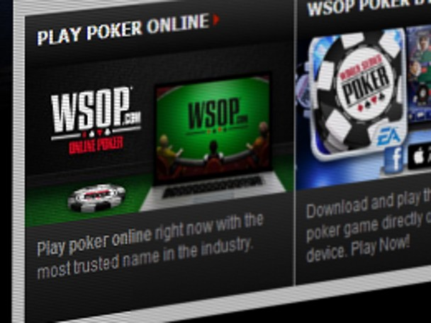Governor Of Poker 2 Free Online, Free Play Casinos No Deposit, Latest Casino Games