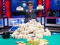 Qui Nguyen has done it. He has won most prestigious event in poker—the World Series of Poker Main Event. Nguyen captured his first WSOP bracelet and the…