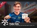Wow, what a weekend at the WSOP! All events have now wrapped up and The Main Event starts. Bracelets were won, Fedor Holz showed us why he is one of hottest…