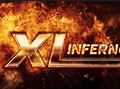 Tune In To 888's XL Inferno Live Stream Tonight