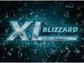 888poker is bringing back the XL Blizzard Series in a new February slot. 2019's festivals were all the smallest since the XL Series was first introduced six years ago.