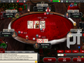 The latest update to the PokerStars online poker software suggests that a major platform upgrade (possibly linked to Christmas promotions) could soon be making…