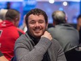Charity poker Little One for ONE DROP event attracts 4,555 entries.