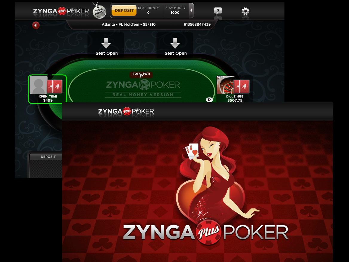Facebook introduces real money gambling games