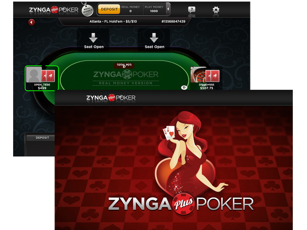 Zynga launches real money gambling nfl fantasy football gambling