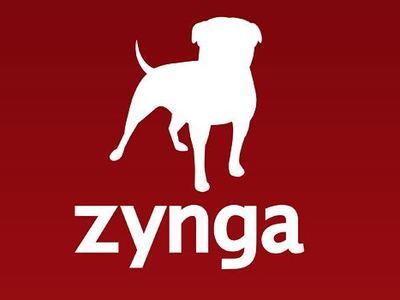 Zynga eyes real money games with the addition of slot gaming Slingo.