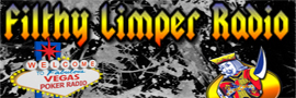 Filthy Limper Radio