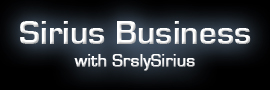 Sirius Business