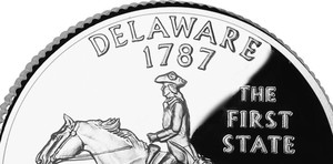 Delaware Online Poker Revenue