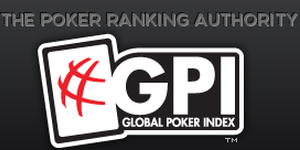 Global Poker Index Newsmakers