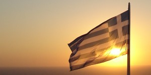 Greek Online Gambling Lockdown