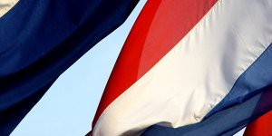 Netherlands to Liberalize Online Gambling Regulation