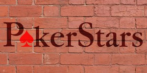 PokerStars' Expansion into Brick and Mortar
