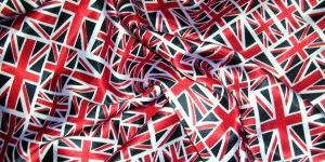 UK Overhauls Online Gaming Regulation
