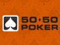 5050 poker microgaming