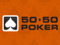 Players of 5050 Poker can expect to get no more than 15% of their money back, according to a press statement from 5050 Poker Holding AB….