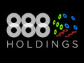 Over 7000 individuals that had self-excluded could continue to deposit and play on 888's gambling site.