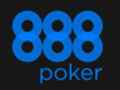 Poker accounted for the first half success of 888