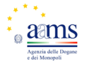 The latest market statistics released by Italian regulator AAMS highlight the decline of poker in the regulated and segregated national market.