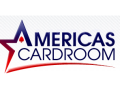 America's Cardroom is gearing up to market its brand to US customers once again with the acquisition of fellow Yatahay skin, DoylesRoom…