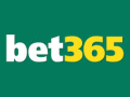 Bet365 has launched online poker, casino games and other verticals in the Bulgarian regulated market.
