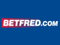 "Betfred has withdrawn from more than a dozen markets as of Monday June 9. The reason for the withdrawal has been given as ""regulatory and general licensing processes"""