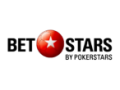 BetStars, the sportsbook from The Stars Group, has gone live in the regulated New Jersey market. Approval of BetStars came from the New Jersey Division of Gaming Enforcement (DGE) late last week.