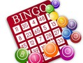 Many people consider bingo to be a game traditionally played in crowded halls where the average age of those participating is well over 60 years of age. But…