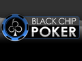 Black Chip Poker, one of the more prominent brands on Merge Gaming, will leave the network on December 3 and move to their new home on the Winning Poker Network.