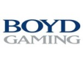 The second quarter financials from Boyd Gaming report that the company is enjoying its fourth quarter of profits from New Jersey online gaming.