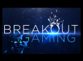Breakout Gaming has been conducting a long pre-launch social media campaign, with teaser tweets promising major innovation.
