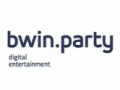 bwin.party's party poker will get a new look and feel in 2013.
