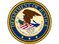 "Former ThrillX programmer David Parchomchuk, indicted by the US Attorney's Office for the District of Maryland as a part of the ""Blue…"