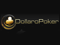 Cash game traffic statistics for Dollaro Poker currently show the network managing to fill an average of 512 seats despite last month's raids and arrests conducted by the Italian police.