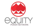 Days after announcing that 5Dimes would be leaving the Equity Poker Network (EPN) comes news that a second poker room is parting ways with the cooperative venture.