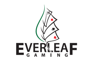 Everleaf Gaming