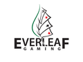 The Lotteries and Gaming Authority of Malta published a short statement on Friday stating that the regulator had worked with its licensee Everleaf Gaming, who…