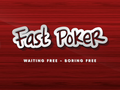Betsafe has joined the Fast Poker community today, launching its version of Relax Gaming's fast fold poker game. Unibet, Betsson and iGame all launched Fast…