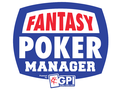 "Three year deal as exclusive ""fantasy poker game"" for the WPT; Two brands will cross-promote on social media and web."