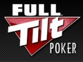 FTP Rush Poker  is once again available on your iPhone and other iOS devices