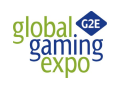 Gus Fritschie reviews the hot topics at G2E including Virtual Reality Gaming, eSports, Skill-based Games and Sports Betting.