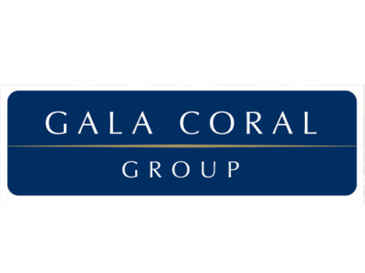 Gala Coral Group
