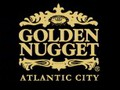 Golden Nugget New Jersey Launches Poker-Themed Live Dealer Game
