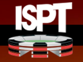 Tony G will be playing the International Stadium Poker Tour (ISPT) inaugural event and has put some of his action up for sale on MyPokerSquad…