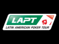 PokerStars has cancelled the first stop on the Latin American Poker Tour (LAPT) that was due to start in Chile next month for unexplained reasons.