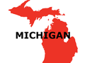Michigan Online Casinos FAQ