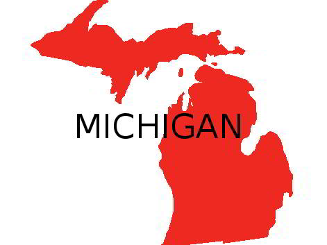 Is online poker legal in michigan